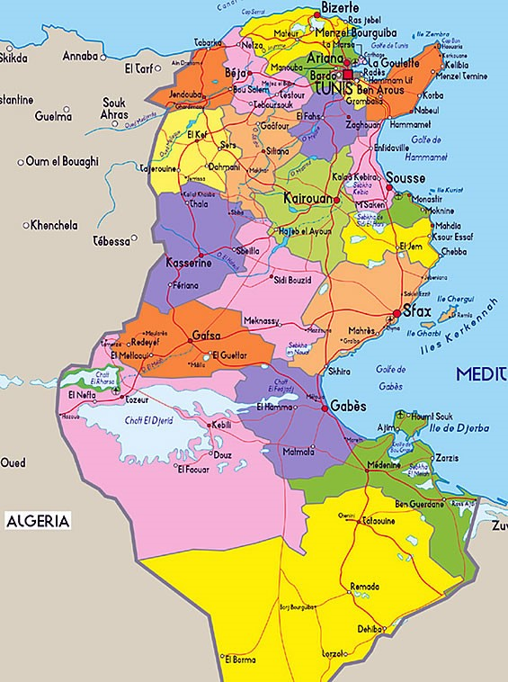 tunisie 2.jpg