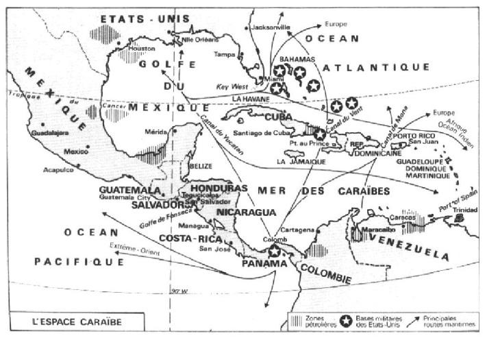 126 haiti-page-001.jpg